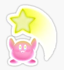 SUPER STAR! Sticker