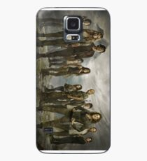 The 100  Case/Skin for Samsung Galaxy