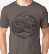 The Auryn Unisex T-Shirt