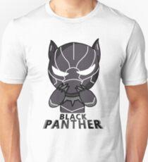 Black Panther 2 Unisex T-Shirt