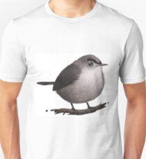 Xl Unisex T-Shirt