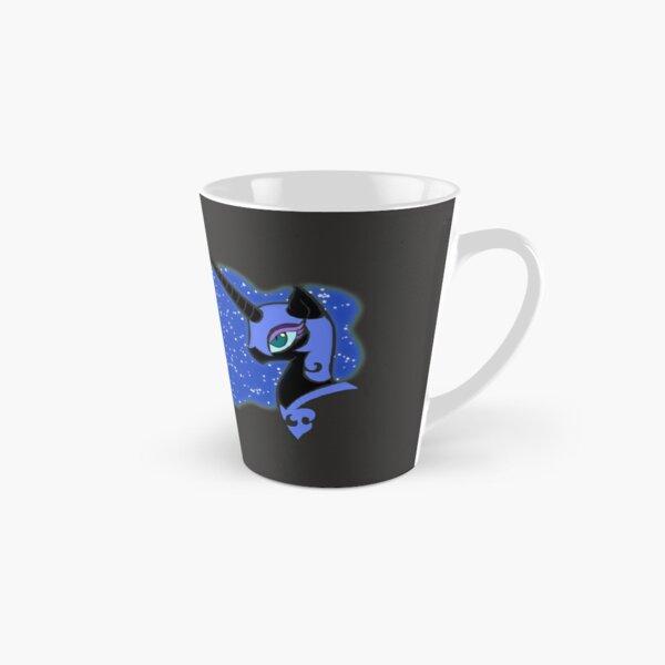 Nightmare Moon Tall Mug