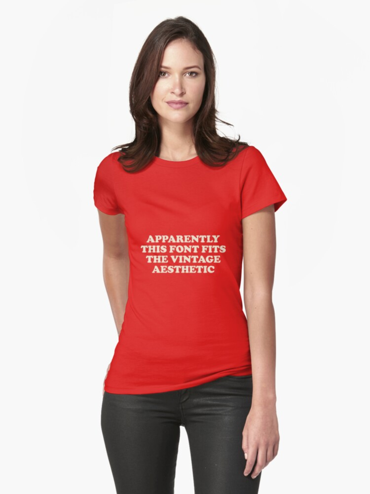 vintage aesthetic unisex t shirt by angelbillips redbubble