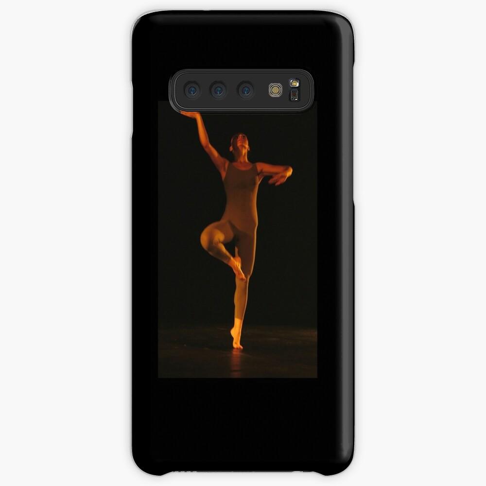 Malgrè tout  Case & Skin for Samsung Galaxy