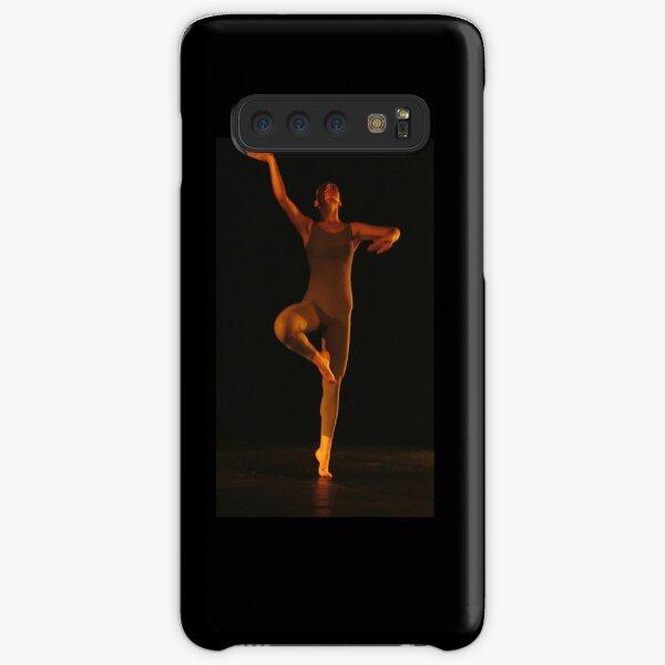 Malgrè tout  Samsung Galaxy Snap Case