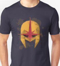 Galactic Guardian - Nova T-Shirt