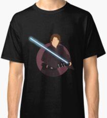 Anakin Skywalker Classic T-Shirt
