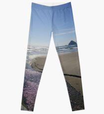 Oceanside Leggings