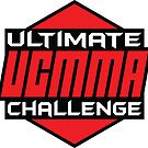 UCMMA full logo by UCMMA