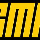 WCMMA logo by UCMMA