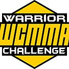 WCMMA full logo by UCMMA