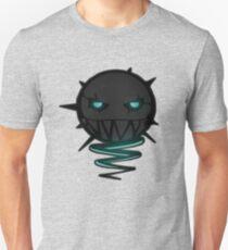 Ela Rainbow Six Siege Icon Unisex T-Shirt