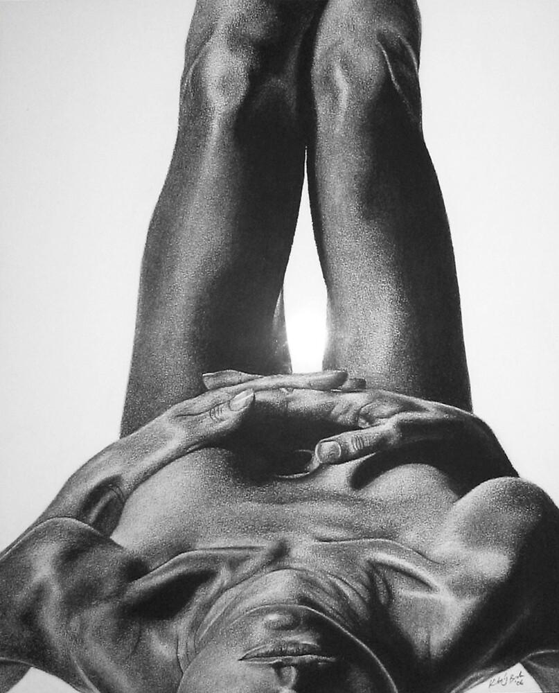 Untitled by Kim Buck