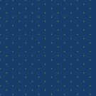 «Succ It - Lindo pero grosero cactus - Azul oscuro - Tiled» de Jennifer Walsh