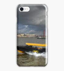 Taxi.....! iPhone Case/Skin