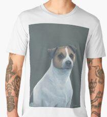 Pippa. Men's Premium T-Shirt