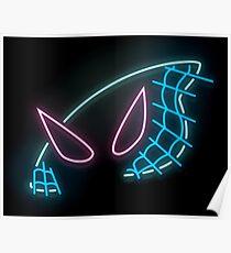 Spellbound Spider-Gwen Poster