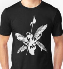 Linkin Park Hybrid Theory Unisex T-Shirt