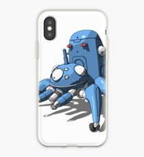 Tachikoma - Ghost in the Shell iPhone Case