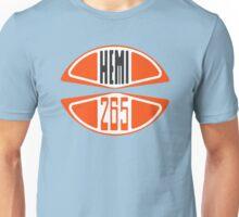 Hemi 265 Unisex T-Shirt