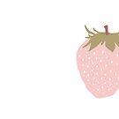 Strawberry by KortoGott