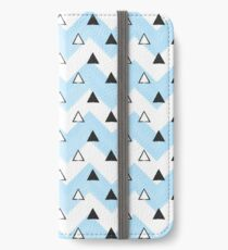 Graphic design iPhone Wallet/Case/Skin