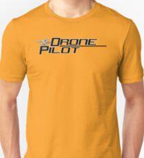 Drone Pilot Special Unisex T-Shirt