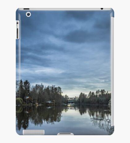 MINIATURE DESTINY [iPad cases/skins] iPad Case/Skin