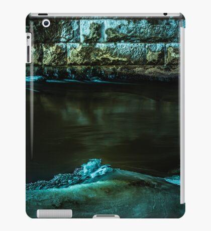 RUNNING [iPad cases/skins] iPad Case/Skin