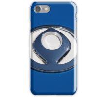 M5 iPhone Case/Skin