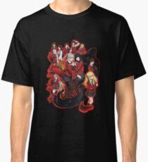 Kakegurui Classic T-Shirt