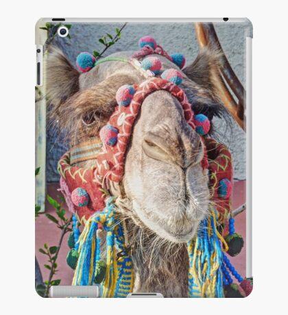 POSING 4 U [iPad cases/skins] iPad Case/Skin