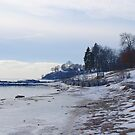 Winter by marts1
