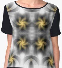pattern, design, tracery, weave, ornament, decor, garniture, lace, узор, плетение, орнамент, декор, гарнитура, кружева, spiral, spirals Chiffon Top