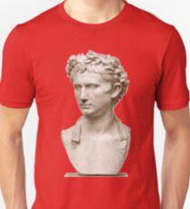 Augustus Unisex T-Shirt