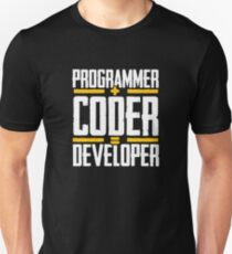 developer shirts narco penantly co