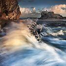Flow by Ben Ryan