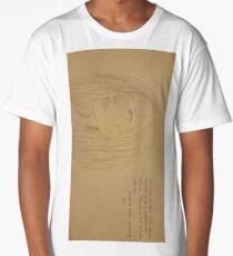 Untitled Long T-Shirt