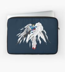 XXXG-00W0 WING GUNDAM ZERO (ENDLESS WALTZ) Laptop Sleeve