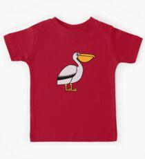 Pelican Kids Tee