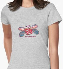 Butterfly Cake T-Shirt