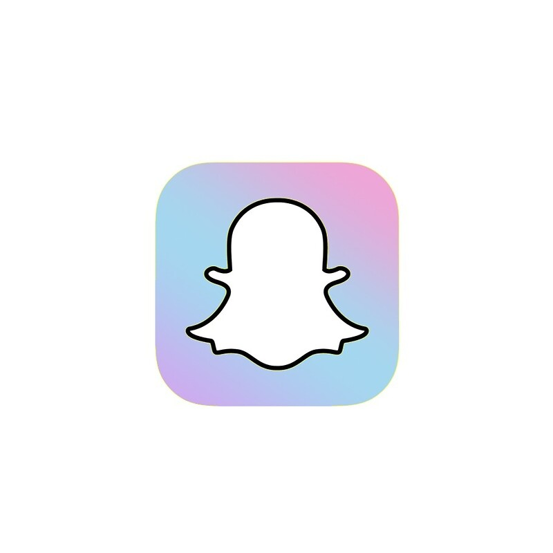 Snapchat Free App For Iphone