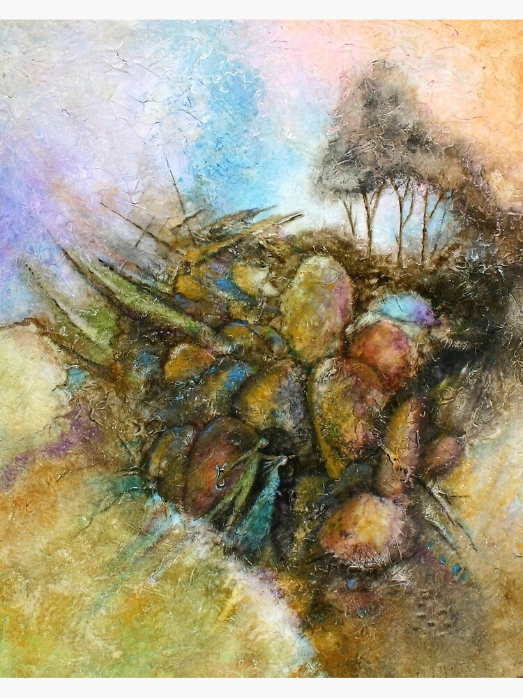 ORPHEUS AND EURYDICE by arttas