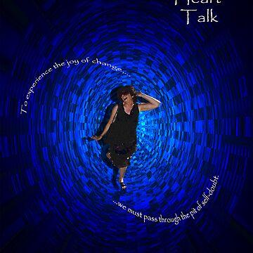 Heart Talk - Change by WomenCan