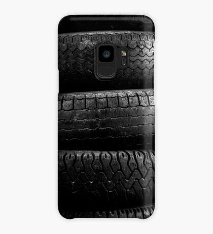 RANDOM PROJECT 77 [Samsung Galaxy cases/skins] Case/Skin for Samsung Galaxy