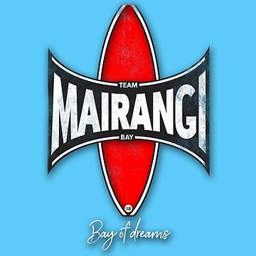 Mairangi Bay Club Kit by designseventy