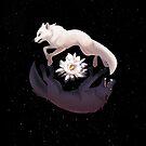 Wolfszyklus von sophieeves90