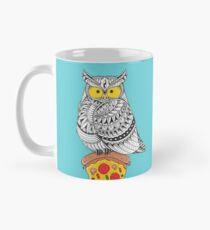 Midnight Snack Mug