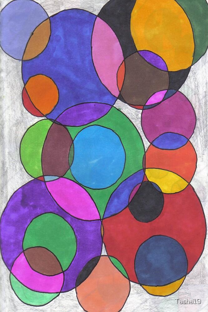 Bubbles by Tasha19