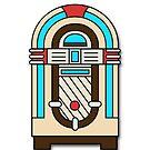 Jukebox by rjjdesigns